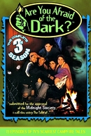 Clube do Terror (3ª Temporada) (Are You Afraid of the Dark? (Season 3))