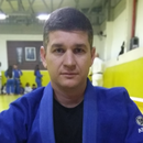 Gabriel Moura
