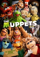 Os Muppets (The Muppets)