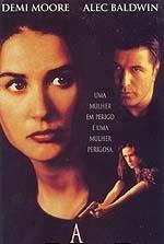 A Jurada - Poster / Capa / Cartaz - Oficial 3