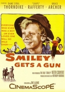 O Traquina (Smiley Gets a Gun)