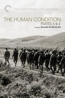 Guerra e Humanidade III - Uma Prece de Soldado