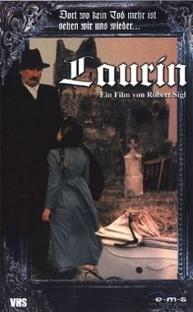 Laurin - Poster / Capa / Cartaz - Oficial 2