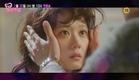[Teaser] 'Happy Ending Once Again' On Air January 20th,'한 번 더 해피엔딩' 티저 1월 20일 첫방송! 20160120