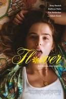 Flor da Juventude (Flower)