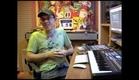 Pt 1/5 - DeepLick no Produtores do Brasil (Episódio 6)