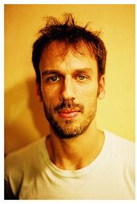 Matt Johnson (I)
