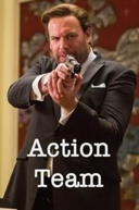 Action Team  -  Season 1 (Action Team - Season 1)