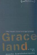 Graceland (Graceland)