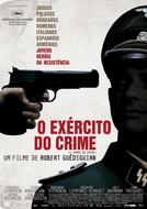 O Exército do Crime (L'armée du crime)