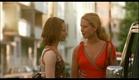 Mädchen Mädchen 2 - Loft oder Liebe (HQ-Trailer-2004)