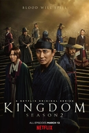 Kingdom (2ª Temporada) (Kingdom (Season 2))