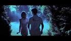 3096 Tage 2013 Movie Trailer
