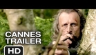 Festival de Cannes (2013) - Borgman Dutch Trailer - Thriller HD
