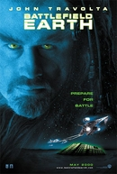A Reconquista (Battlefield Earth)