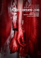 Nervo Craniano Zero (Nervo Craniano Zero)