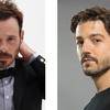 Diego Luna e Scoot McNairy no elenco da 2ª temporada de Narcos: México