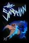 The Sandman (The Sandman)