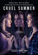 Cruel Summer (1ª Temporada) (Cruel Summer (Season 1))