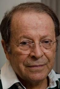 Carlos Vereza