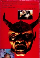 Satan Place: A Soap Opera from Hell (Satan Place: A Soap Opera from Hell)