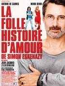 He's My Girl (La folle histoire d'amour de Simon Eskenazy)