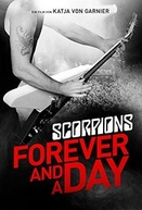 Scorpions - Forever and a Day (Scorpions - Forever and a Day)