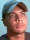 Daniel Augusto
