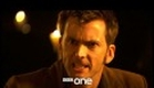 Doctor Who The End of Time Trailer #2 - HQ