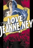 O Amor de Jeanne Ney (Die Liebe der Jeanne Ney)