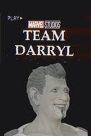 Time Darryl (Team Darryl)