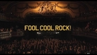 FOOL COOL ROCK! ONE OK ROCK DOCUMENTARY FILM [Official Teaser Trailer]