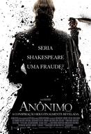 Anônimo (Anonymous)