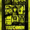 Watchmen: O Filme - Outra página