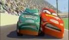 Pixar - Cars Trailer