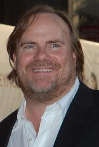 Kevin P. Farley