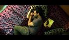 AZUL Y NO TAN ROSA (2012) Trailer Oficial