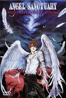 Angel Sanctuary (天使禁猟区)