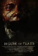House of Fears (House of Fears)