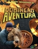 Domingão Aventura