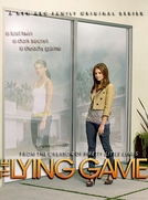 Jogo de Mentiras  (2º Temporada) (The Lying Game (Season 2))
