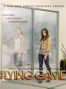 Jogo de Mentiras  (2º Temporada) (The Lying Game (Season 2))