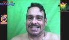 """PAPO DE MACHO #03 - """"A PICADURA"""" (Stand Up Comedy)"""