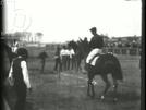 Corrida de Sheepshead Bay (Racing at Sheepshead Bay)