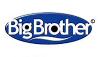 Big Brother - O Grande Irmão II - Poster / Capa / Cartaz - Oficial 1