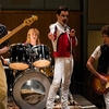Guitarrista do Queen diz que Rami Malek merece o Oscar por Bohemian Rhapsody