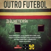 Outro Futebol - Poster / Capa / Cartaz - Oficial 1