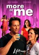 Mais de Mim Mesma (More of Me)