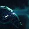 Confira os trajes quânticos no NOVO TRAILER de Vingadores: Ultimato