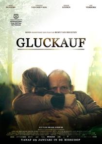 Gluckauf - Poster / Capa / Cartaz - Oficial 1